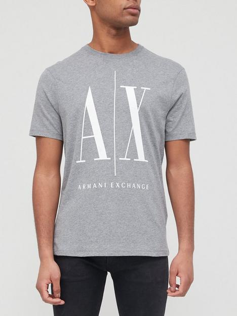 armani-exchange-icon-logo-print-t-shirt-grey