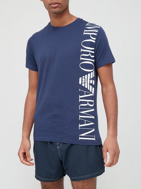 emporio-armani-eco-conscious-logo-swim-t-shirt-blue