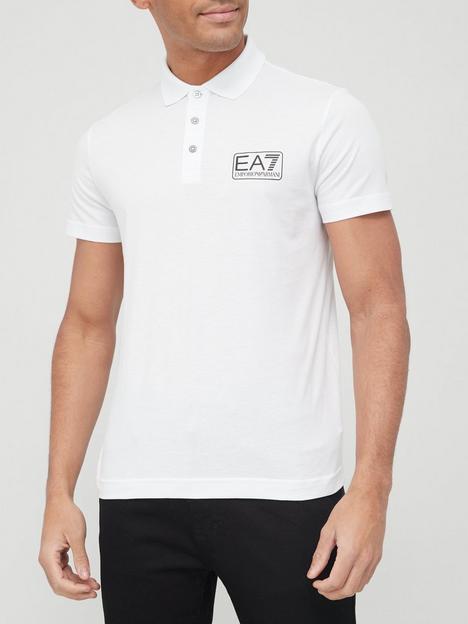 ea7-emporio-armani-train-logo-series-polo-shirt-whitenbsp