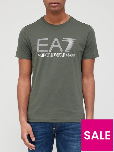 ea7-emporio-armani-visibility-logo-t-shirt-grey
