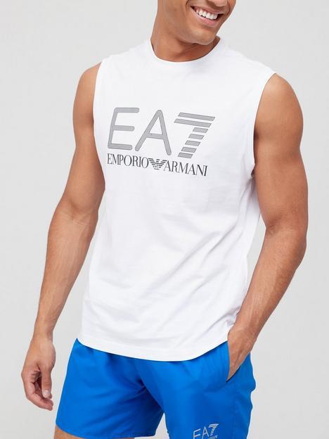 ea7-emporio-armani-visibility-logo-sleeveless-t-shirt-whitenbsp