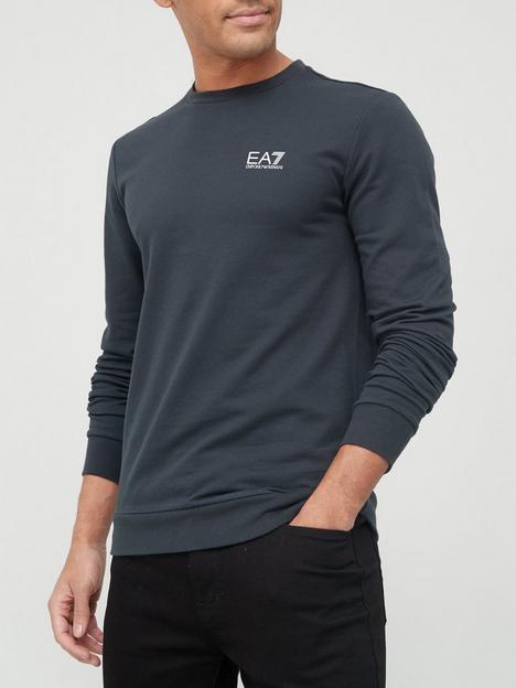 ea7-emporio-armani-core-idnbsplogo-sweatshirt-navynbsp
