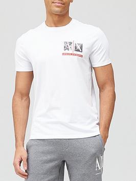 armani-exchange-t-shirt-with-ax-chest-logo-white