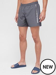 ea7-emporio-armani-silver-logo-swim-shorts-iron-gate-grey