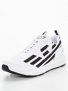 ea7-emporio-armani-kombat-runner-trainers-white