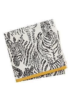 harlequin-nirmala-hand-towel
