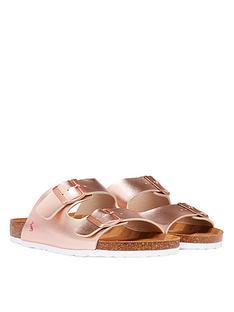 joules-penley-sandals-rose