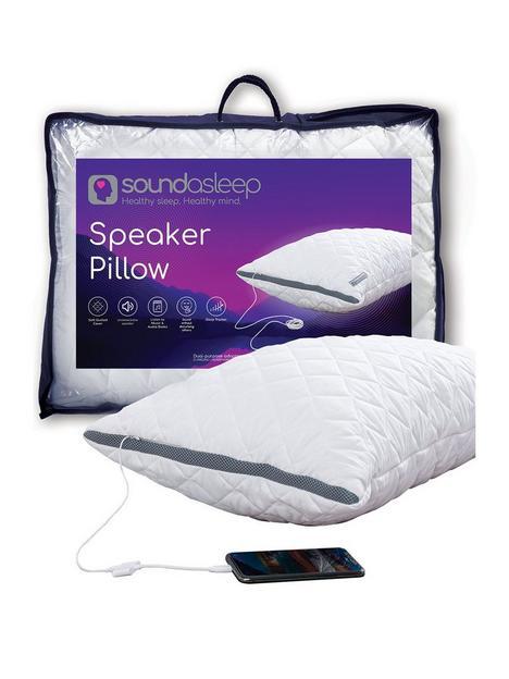 soundasleep-soundasleep-speaker-pillow