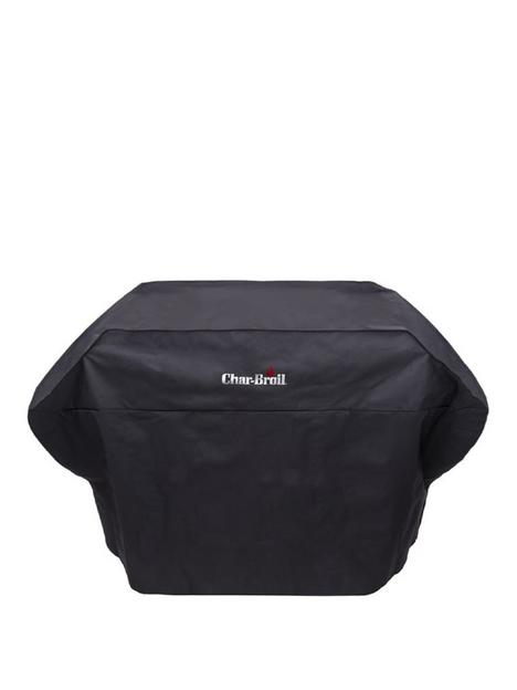 char-broil-140-385-universal-extra-wide-barbecue-grill-cover--nbspblack
