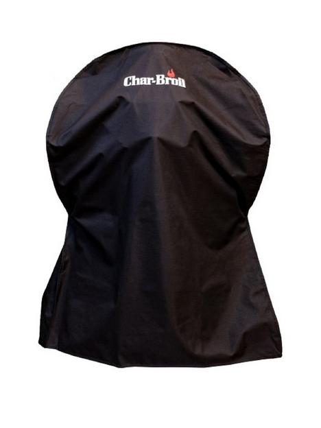 char-broil-140-388-all-star-grill-cover