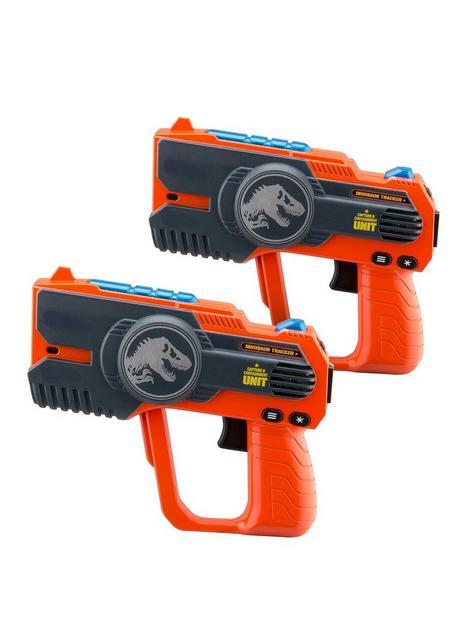 ekids-jurassic-world-laser-tag
