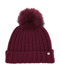 joules-trina-hat