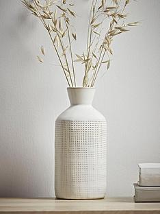 cox-cox-whitewashed-bottle-vase