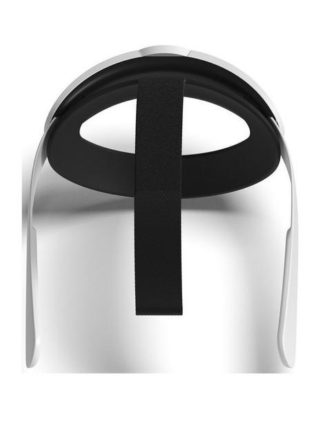 oculus-quest-2-elite-strap-ndashnbspvr