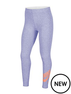 nike-girls-nswnbspair-favorites-legging-purple