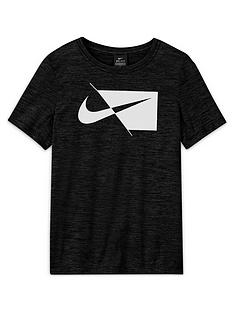 nike-boys-nk-core-perf-short-sleeve-top