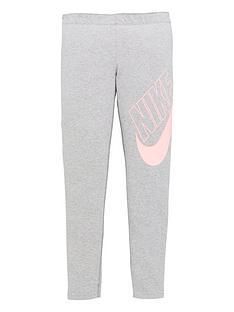 nike-girls-nsw-favorites-gx-legging-grey-heather