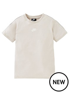 nike-boys-nswnbsprepeat-t-shirt-tan