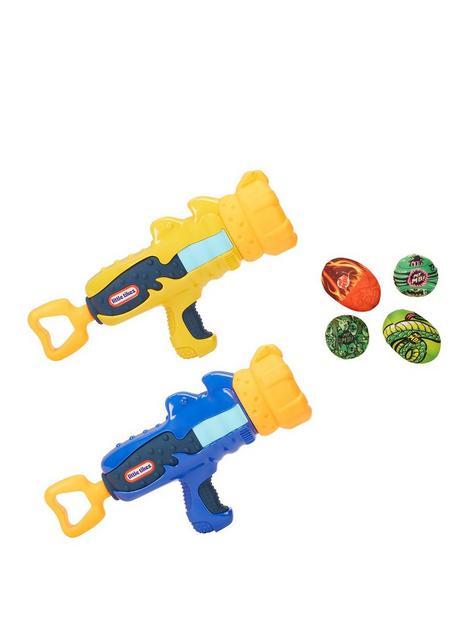 little-tikes-little-tikes-my-first-blaster-battle-blasters-2-pack