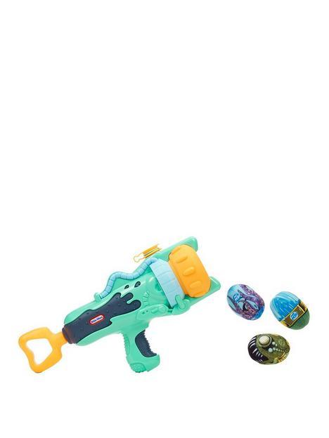 little-tikes-little-tikes-my-first-mighty-blasters-spray-blaster