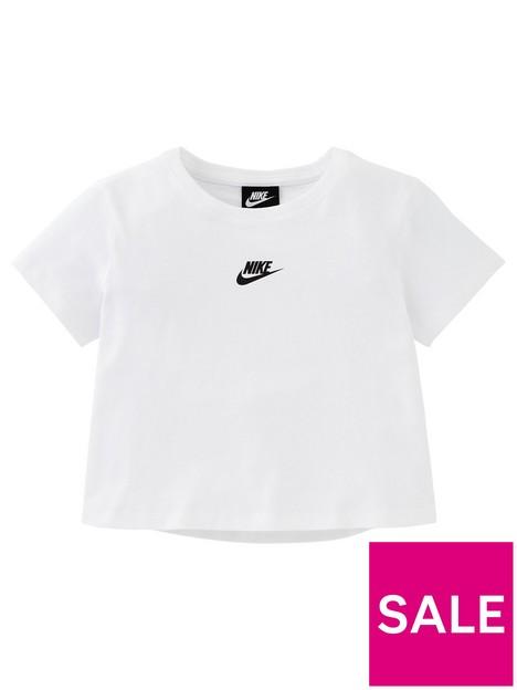 nike-girls-nswnbsprepeat-crop-t-shirt-whiteblack