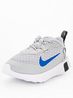 nike-reposto-toddler-grey
