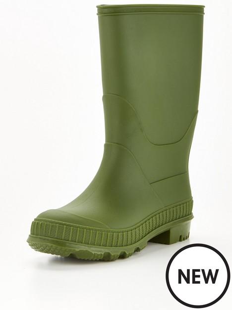 v-by-very-boys-wellington-boots-khaki
