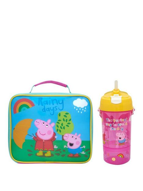 peppa-pig-perfect-day-rectangular-lunch-bag-sip-amp-snack-canteen