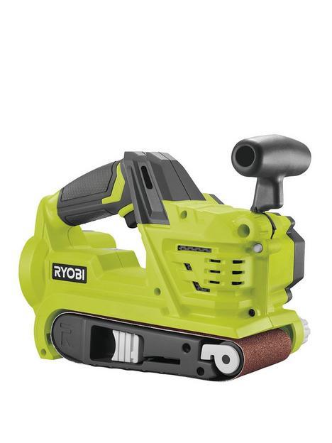 ryobi-r18bs-0-18v-one-cordless-belt-sander-bare-tool