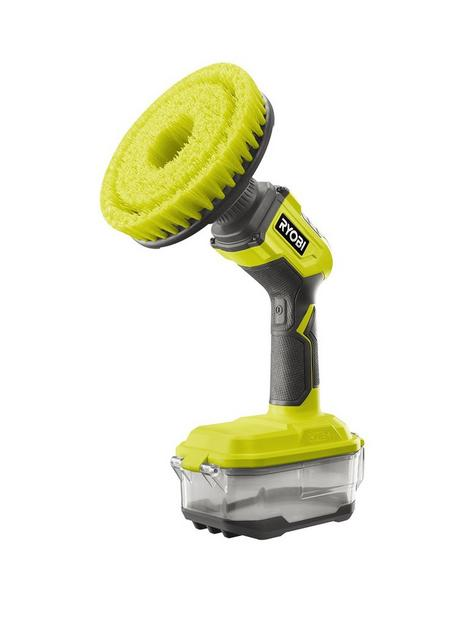 ryobi-r18cps-0-18v-one-cordless-compact-power-scrubber-bare-tool
