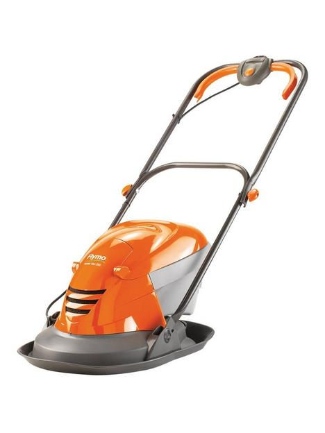 flymo-flymo-corded-hover-vac-250-hover-lawnmower-1400w