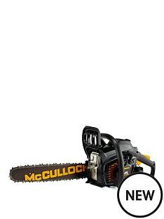 mcculloch-mcculloch-cs35s-petrol-chainsaw