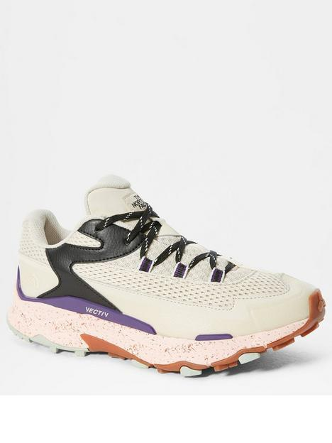 the-north-face-vectiv-taraval-trainer-whitepink