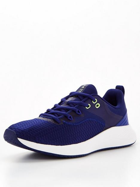 under-armour-charged-breathe-trnbsp3-navywhite