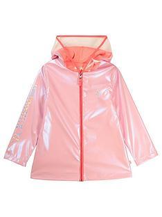 billieblush-girls-shimmer-rain-coat-pale-pink