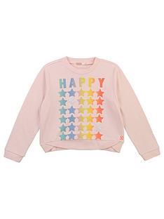 billieblush-girls-shimmer-star-sweatshirt-pale-pink