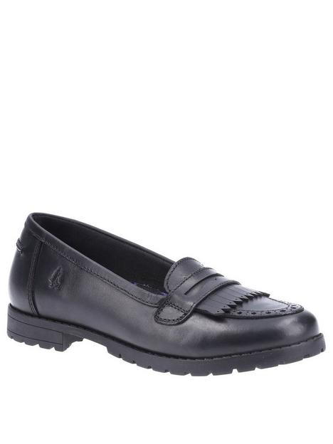 hush-puppies-emer-leather-loafer-black
