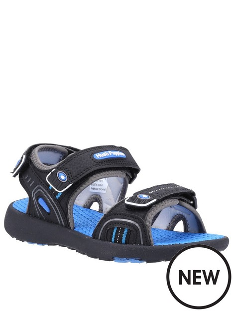 hush-puppies-mario-sandal