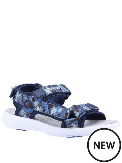 hush-puppies-miles-sandal
