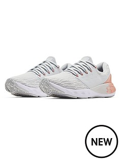 under-armour-charged-vantage-trainersnbsp--greypink