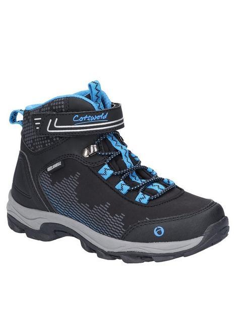 cotswold-ducklinton-lace-hiker-boot-blackblue