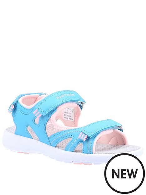 hush-puppies-lilly-sandal