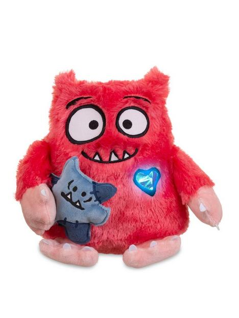 love-monster-feature-soft-toy