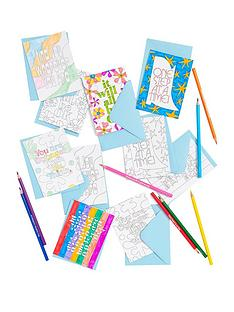 bando-wellness-colour-in-notecards-set-of-10