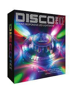 disco-360-ice