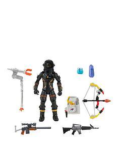 fortnite-fortnite-6-legendary-series-figure-pack-dark-voyager
