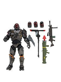 fortnite-fortnite-7-legendary-series-oversized-figure-the-scientist