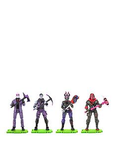 fortnite-4-squad-mode-dark-legends