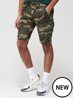 superdry-core-cargo-shorts-camonbsp