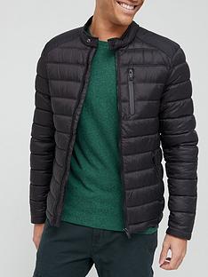 superdry-commuter-quilted-biker-jacket-black